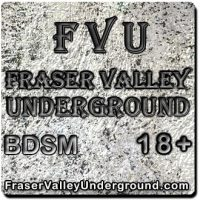 Fraser Valley Underground
